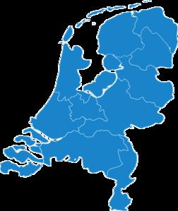 nederland-blauw-md